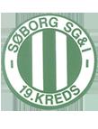Søborg Skytte-, Gymnastik- & Idrætsforening